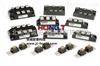 PK110FG160供应三社可控硅PK110FG160