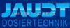 优势供应JADUT旋转阀—德国赫尔纳(大连)公司。