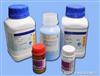 2-丙烯酰氨基-2-甲基-1-丙磺酸CAS:15214-89-8