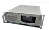 研祥工控机IPC-810E/EC0-1816/I7 2600/4G/1T