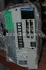 MR-J2S-500B三菱MR-J2S-500B伺服驱动器