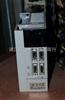 MR-J2S-40CP三菱MR-J2S-40CP伺服驱动器