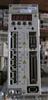 SGDH-01AE-N2Y900安川伺服驱动器