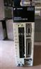 SGDS-01A01A安川伺服驱动器