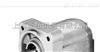 -A37-FR01-H-K-32销售日本YUKEN定量齿轮泵