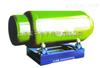 碳钢钢瓶电子秤碳钢喷塑钢瓶电子秤