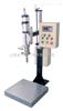 灌装液体电子秤﹩~定量灌装电子秤﹩~液体灌装电子秤