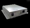 DNTS-84-OGB澳门新濠天地会员登录网络时钟同步设备DNTS-84-OGB