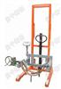SG工厂用自动电子油桶秤