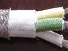 特种防火阻燃电缆