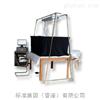 保温性测试仪_织物保温性能测试仪