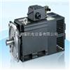 SA-160M 63KW-4000RPM供应台湾富田电机三相感应伺服马达