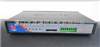 厦门才茂工业级HSPA+ 4G网关|无线WIFI网关|4G HSPA+网关