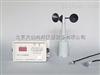 YF5-10风速警报仪北京