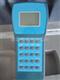 河北JC-1000手持式粉尘仪