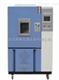 湖北耐臭氧老化试验箱