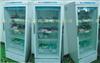 SMT锡浆贮存贮藏冰箱冰柜_锡膏保存专用冷藏箱_锡膏存储存贮冷柜