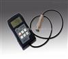 供应铝,锌合金油漆厚度测试仪